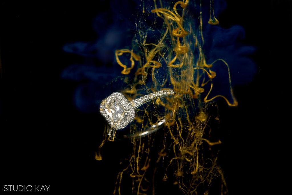 photographe de bijoux