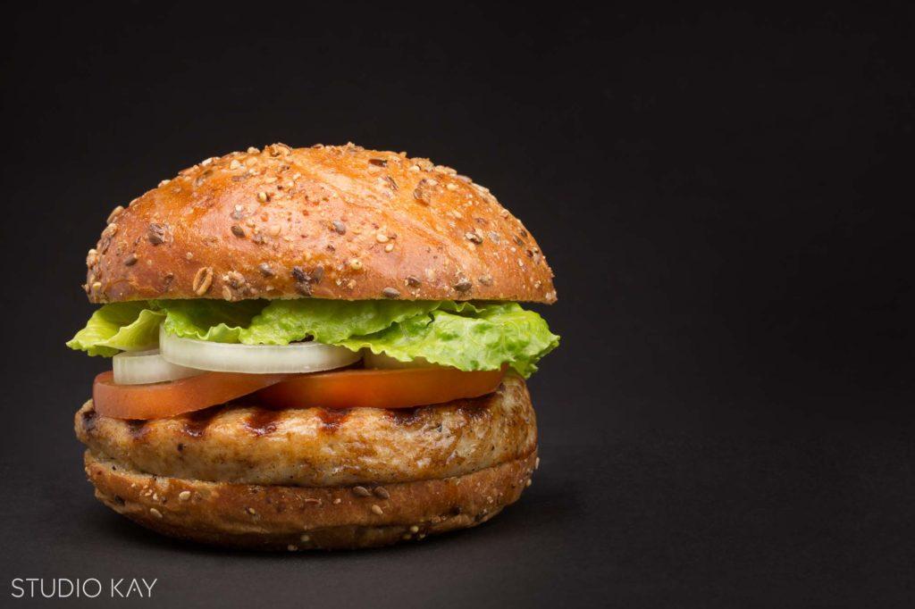 hamburger-montreal-food-photographer