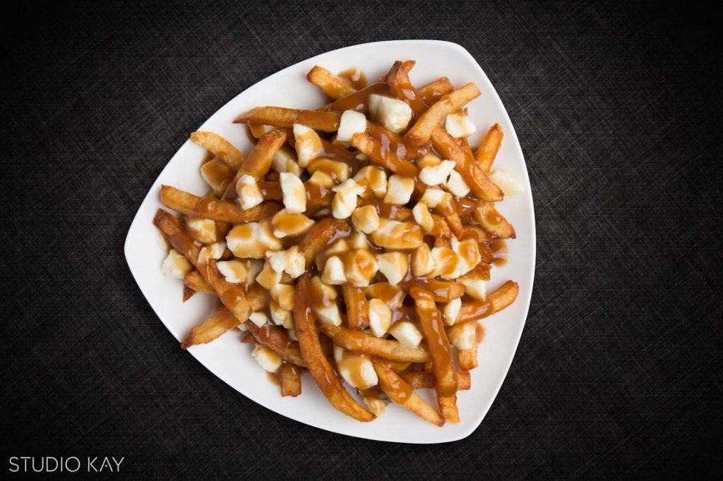 photographie-culinaire-poutine-montreal-studio-kay