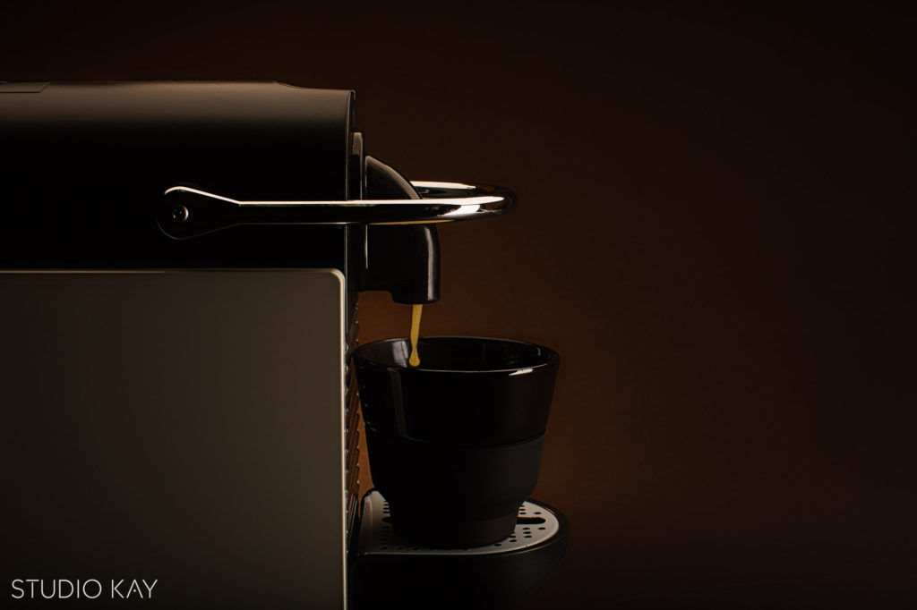 Photographie culinaire café thé studio kay montreal