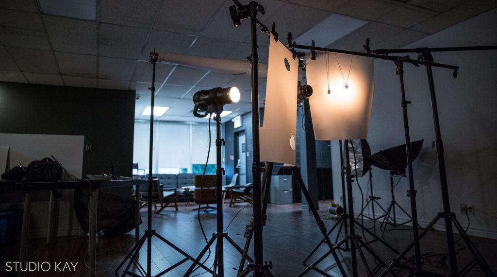 BTS-Jewelry-photography-montreal-studio