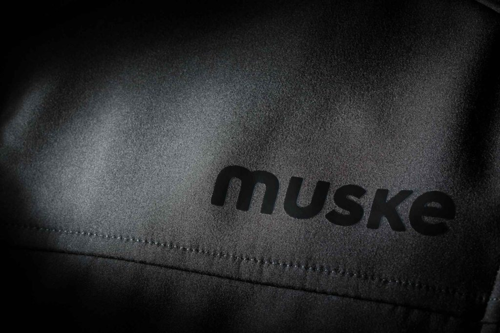 photographie-ecommerce-montreal-Muske-07