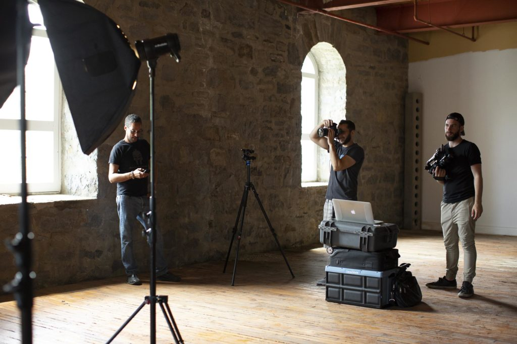 photographe-commercial-montreal-studio kay