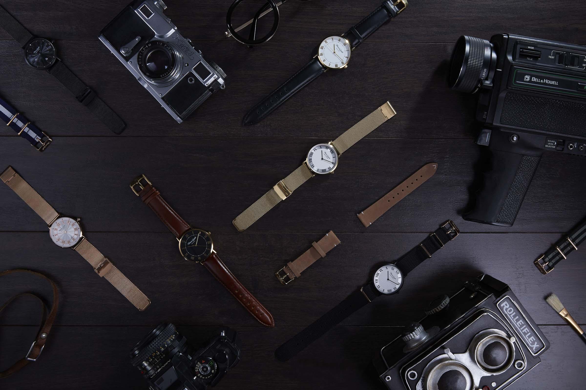 photographe-commercial-montreal-montre-14