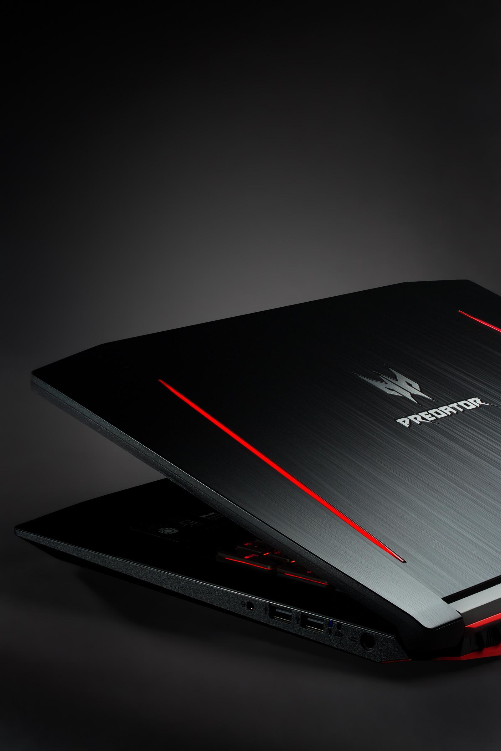 Acer-photographie produit montreal