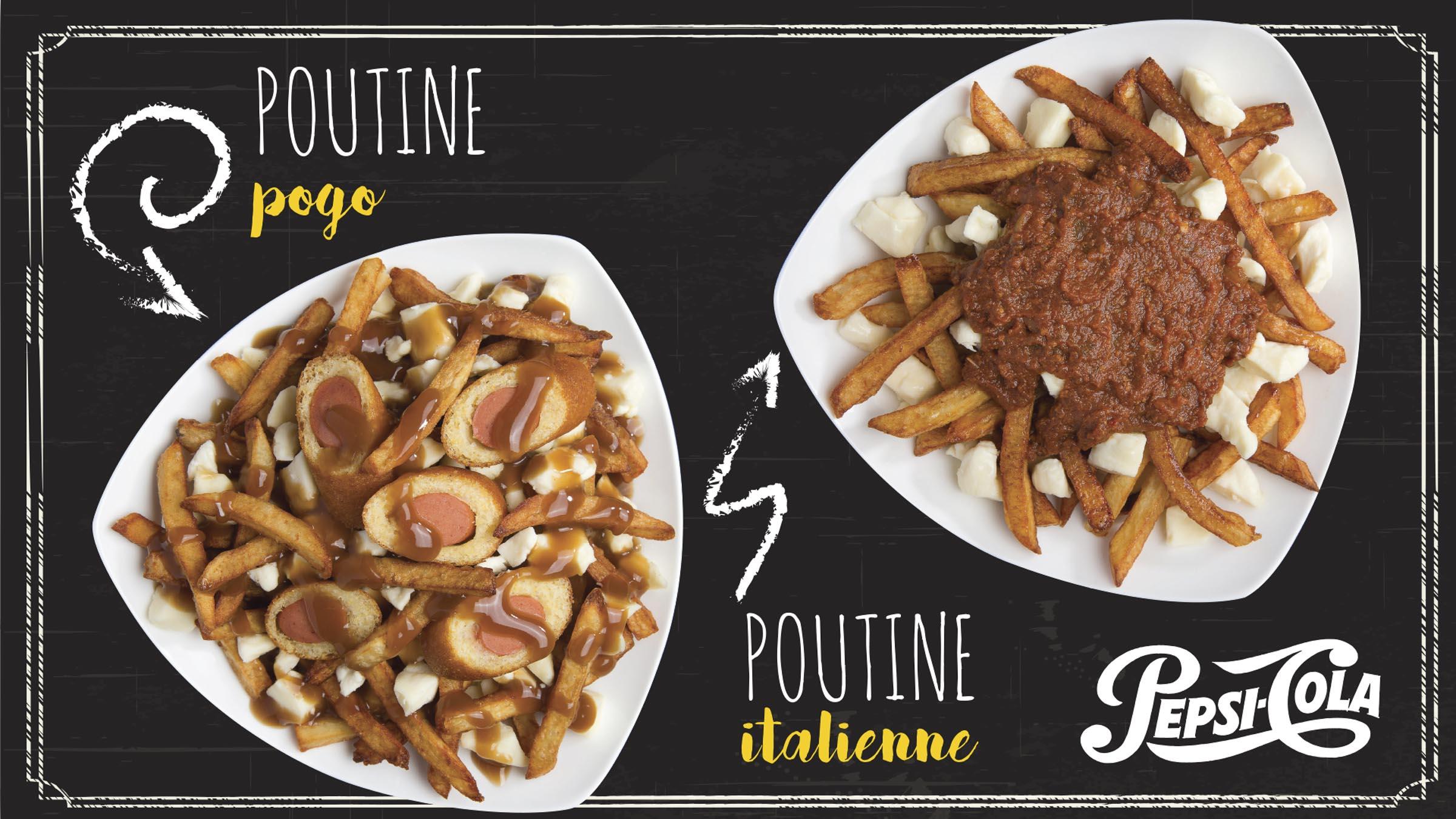 menu-poutine-photogaphe-culinaire-montreal
