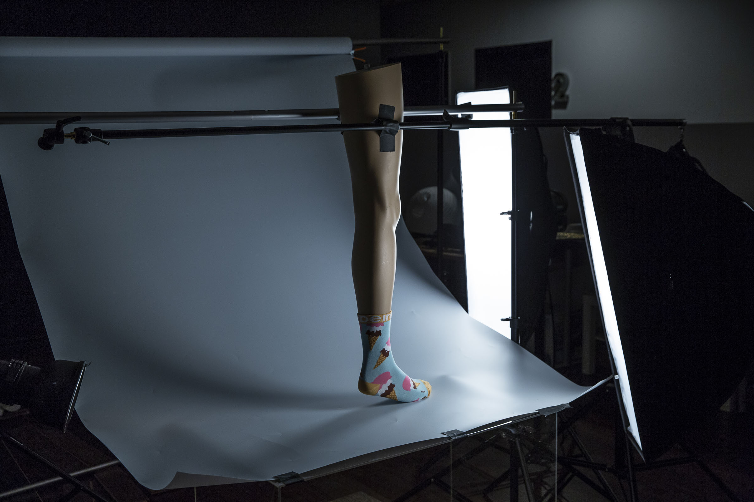 photographe-commercial-montreal-studo kay