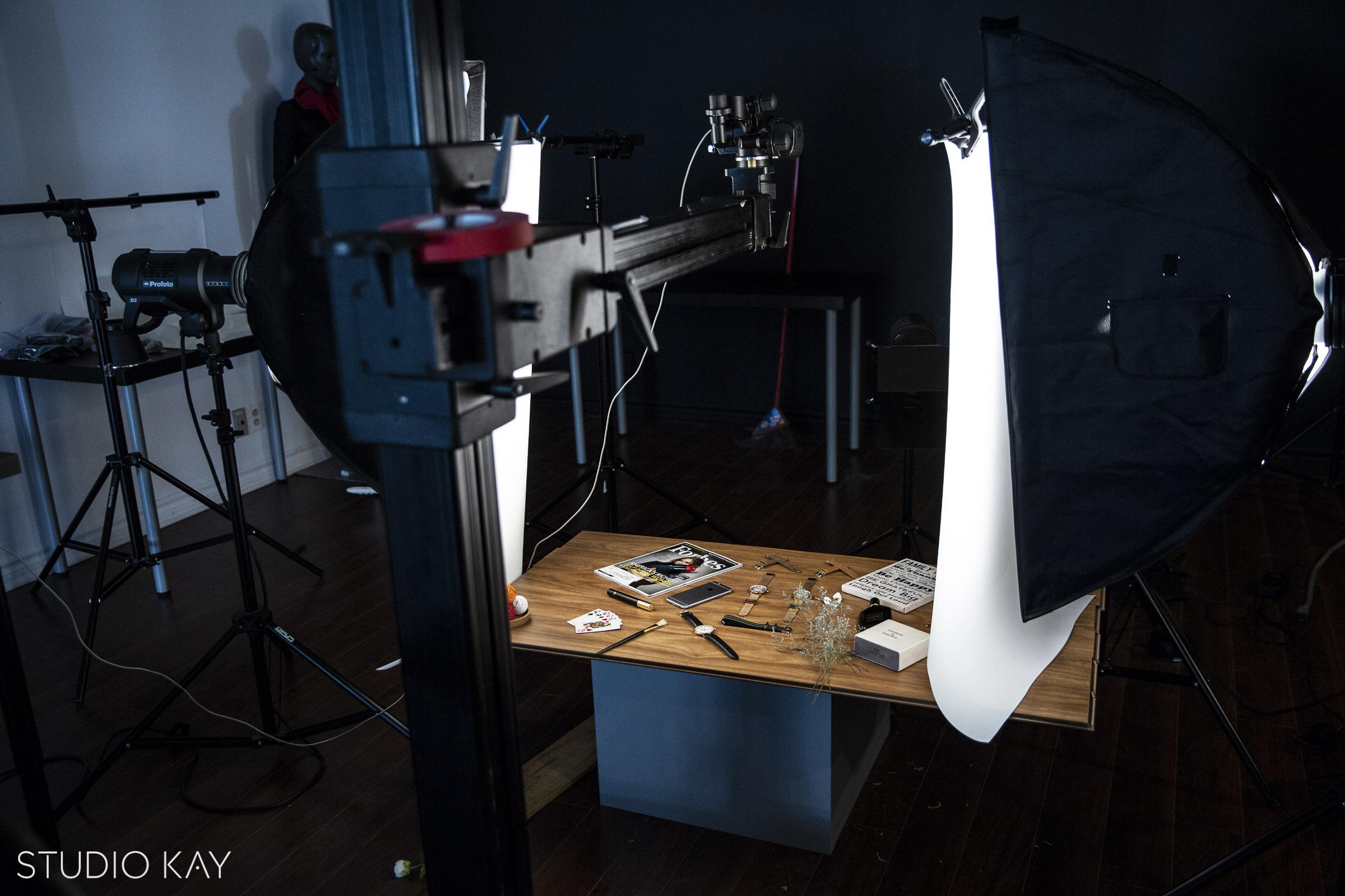 photographe-produit-montreal-studio kay