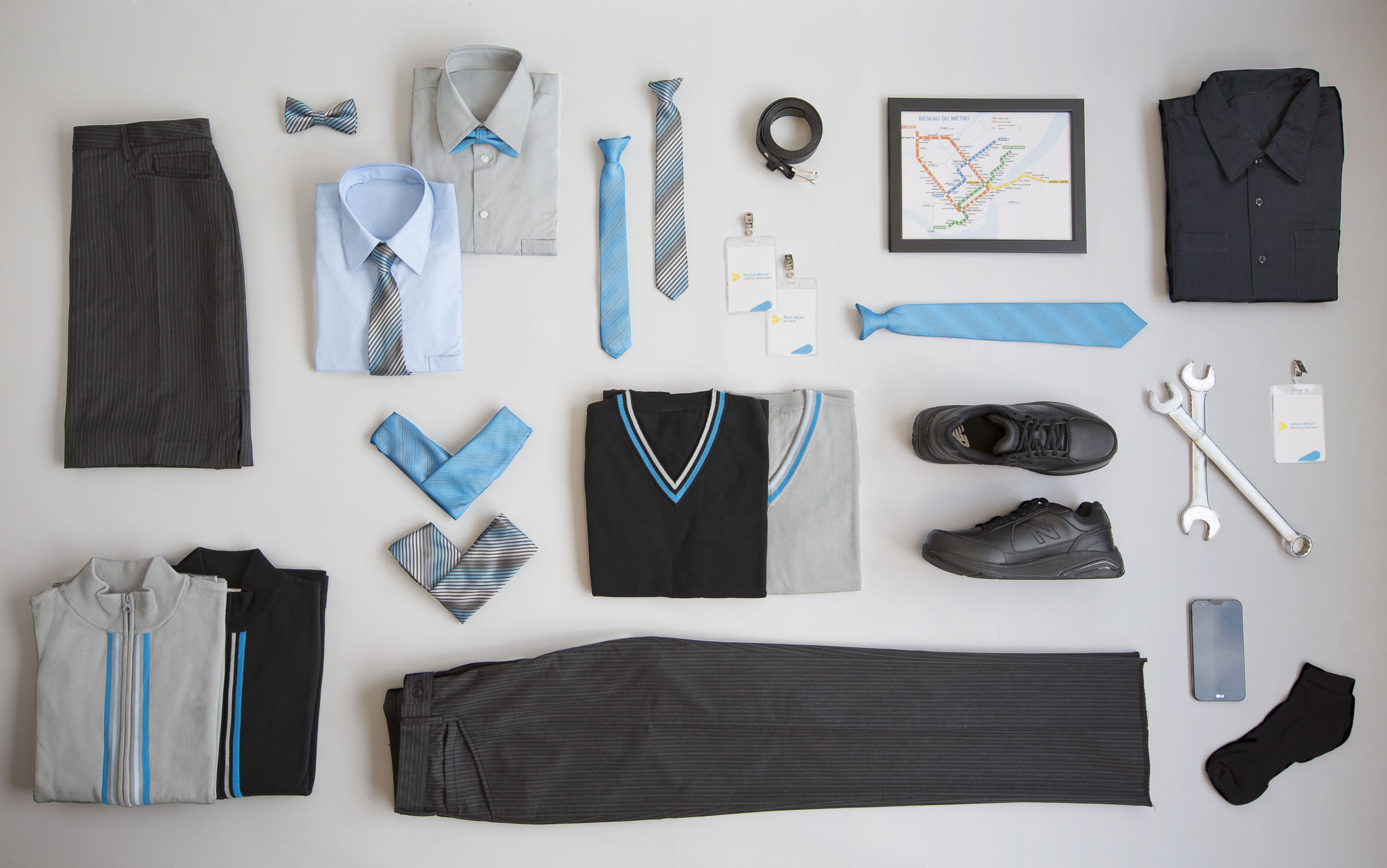 Flat Lay-photographie-mode-vetement-montreal-02