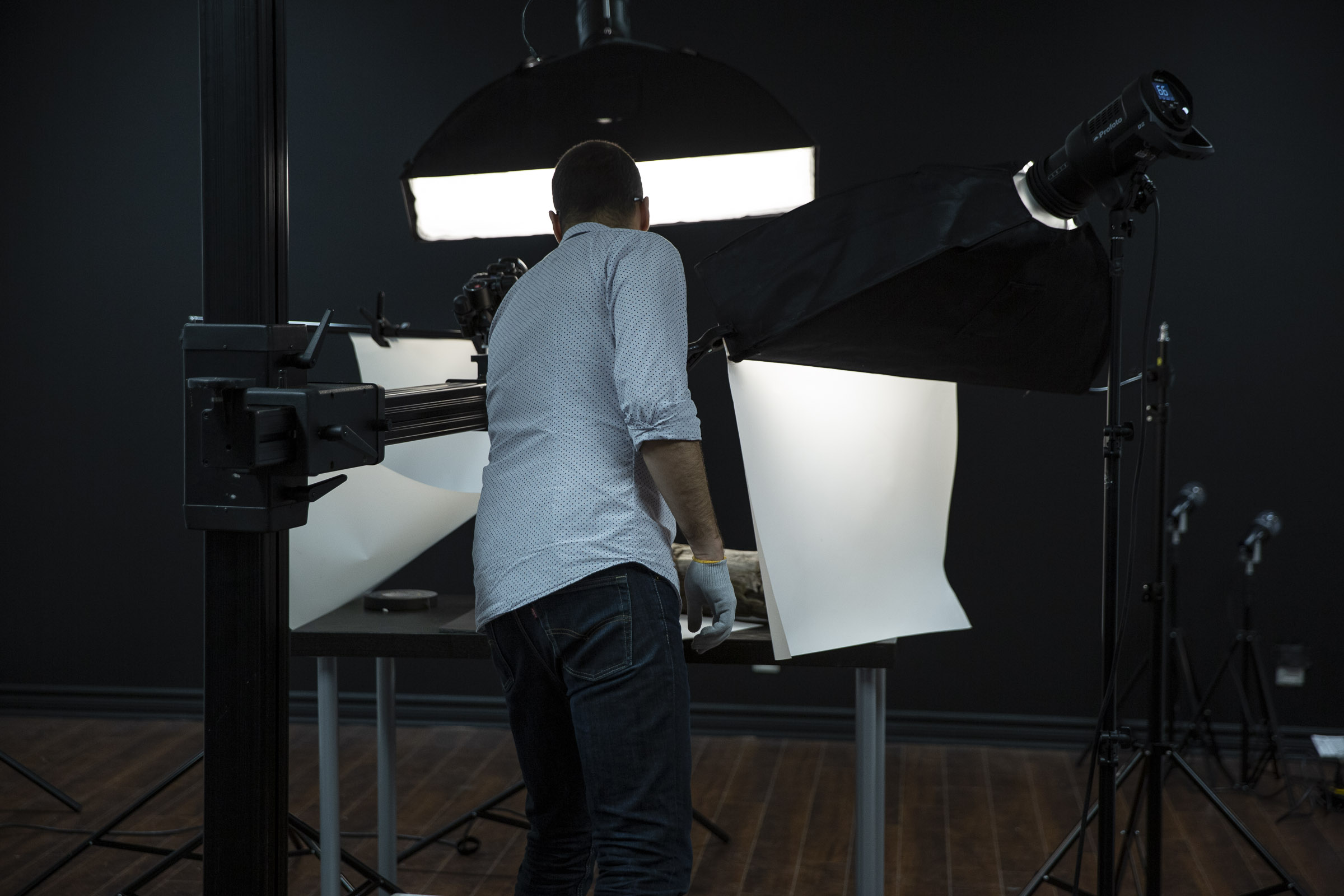 Photographe-commercial-bijoux-montreal-studio kay