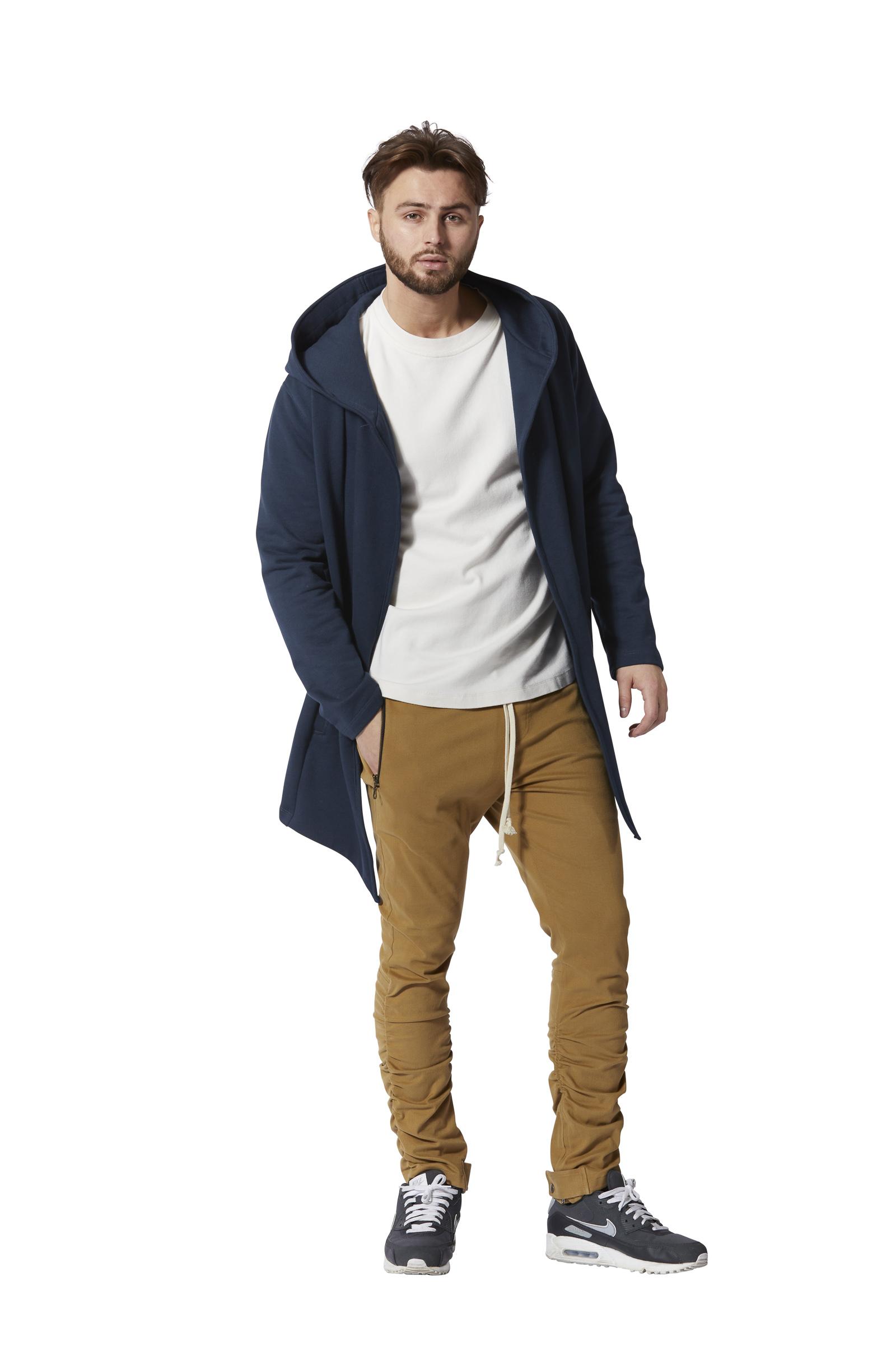 photographe-ecommerce-mode-fashion-11