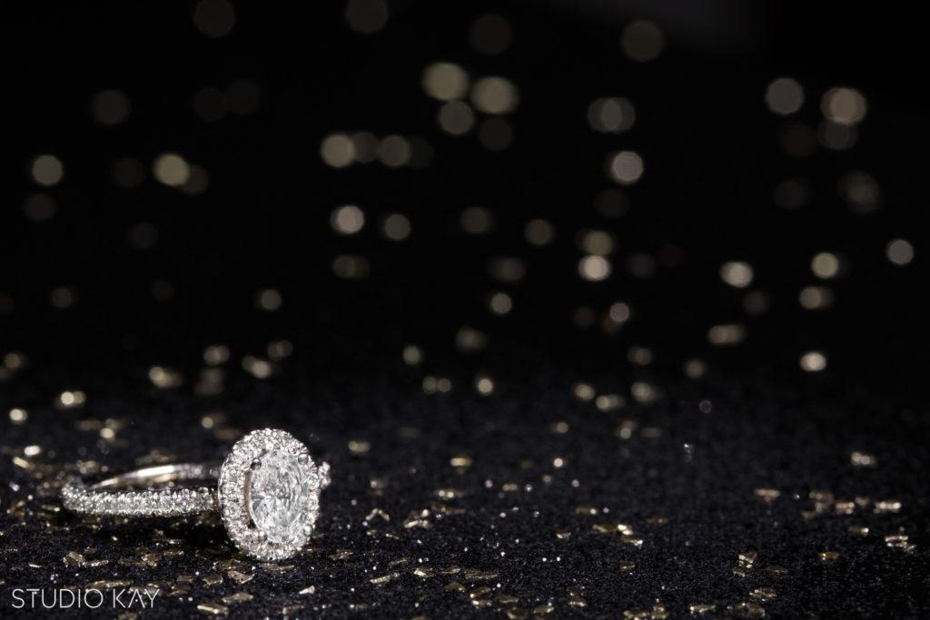 Jewellery-photographer-studio-kay