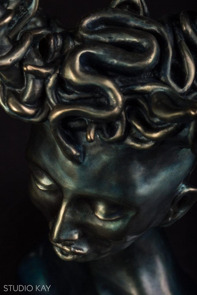 photographe-sculpture-art-montreal-studio-kay-02