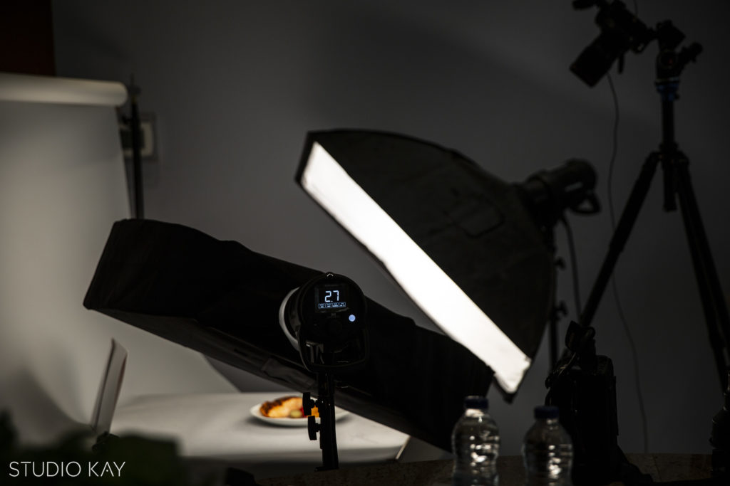 food photographer montreal studio kay