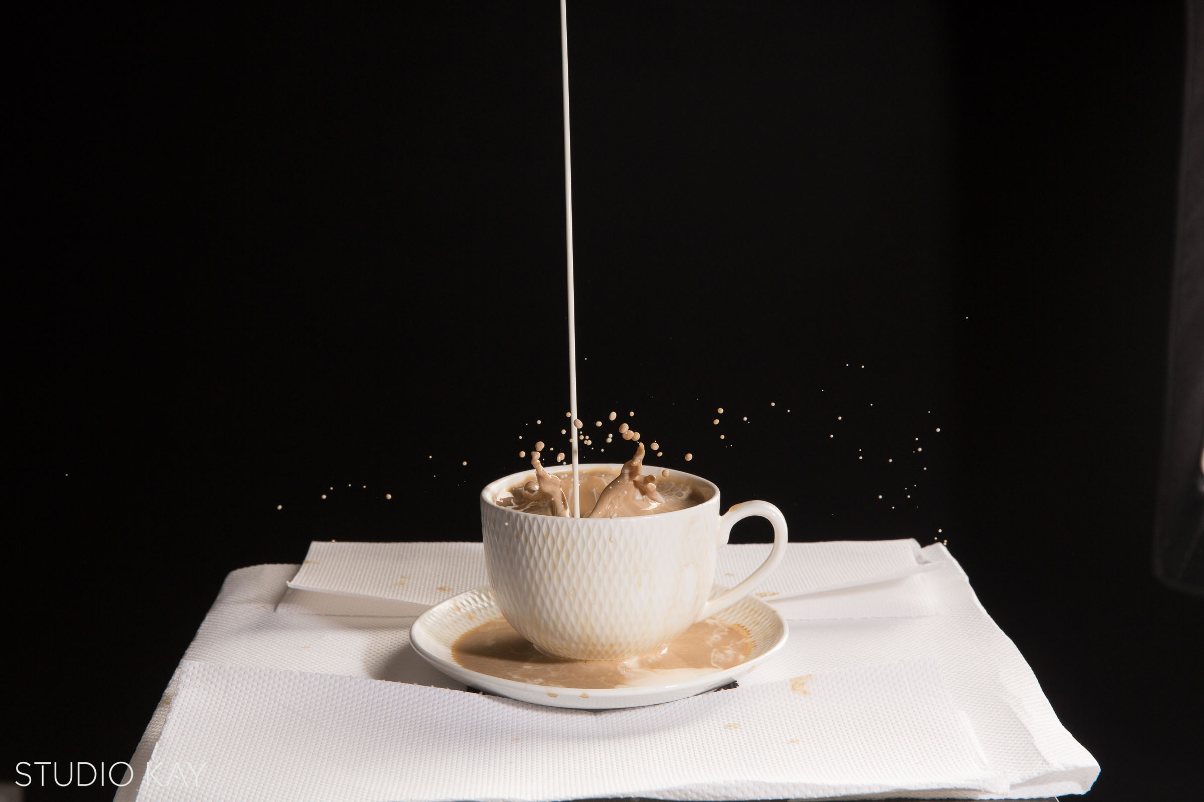 Food-photography-montreal-coffee-dynamic-behind the scenes
