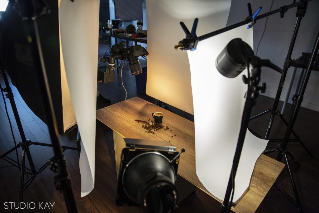 photographe-produit-montre-montreal