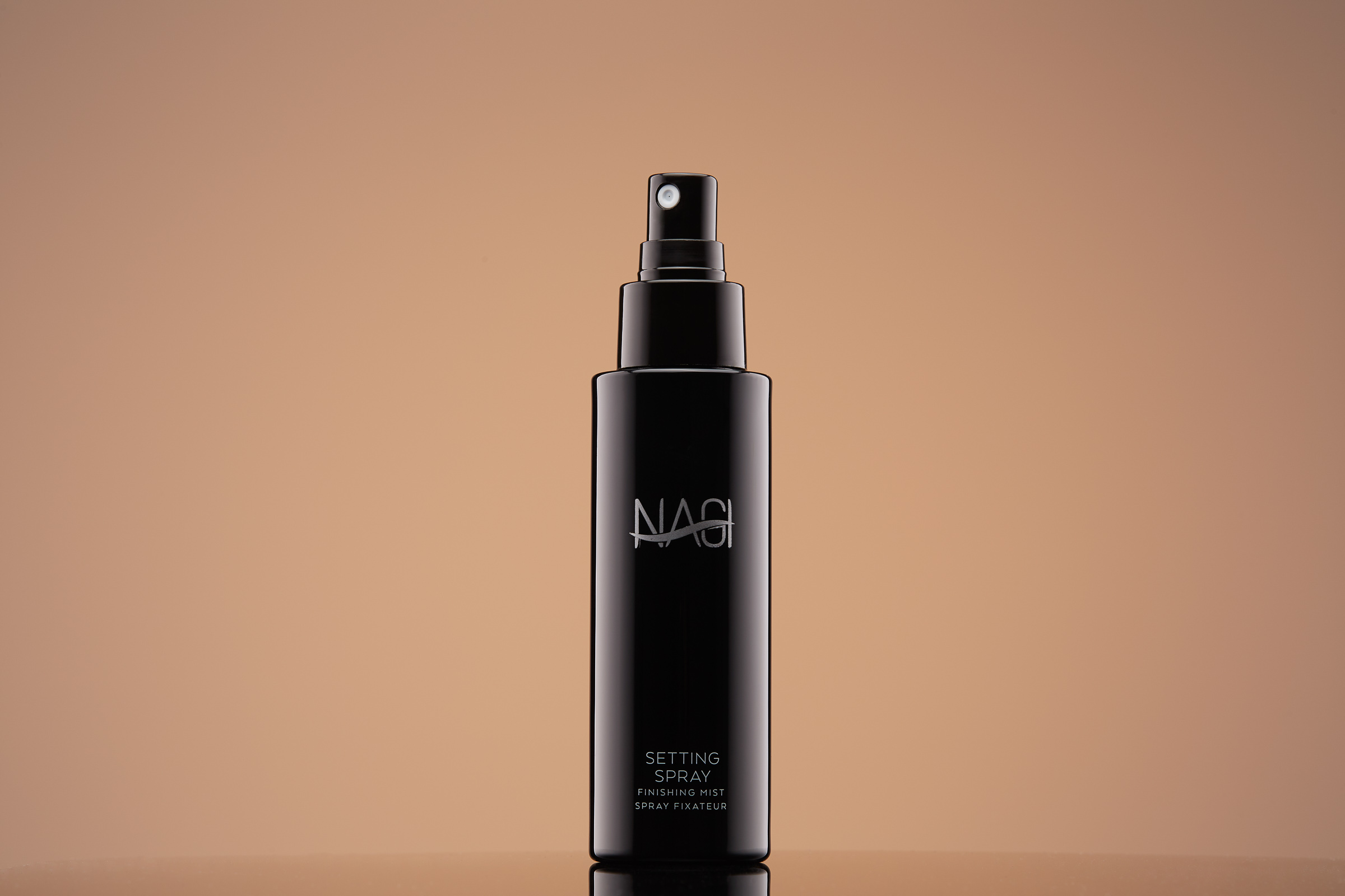 photographe-produit-cosmetique-nagi
