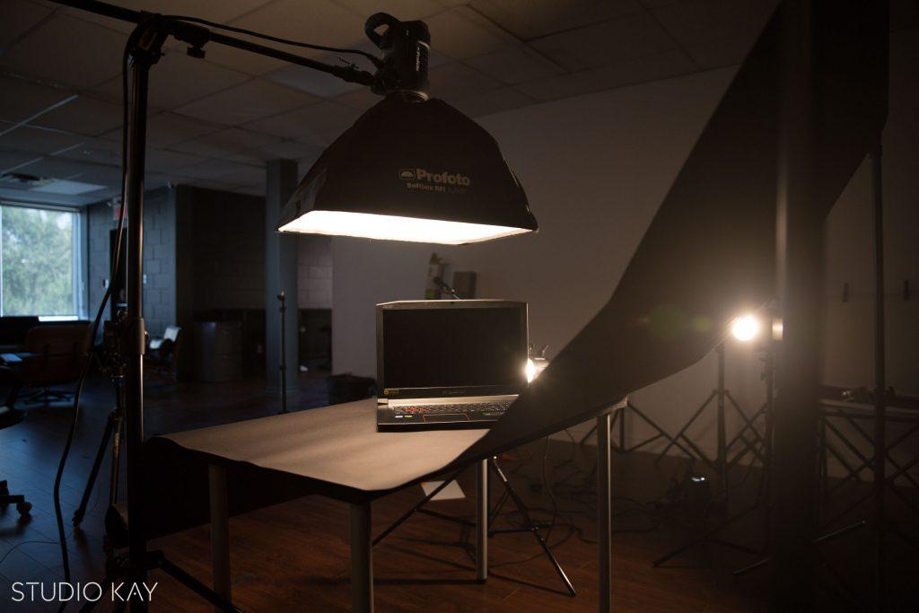 photographe-produit-ordinateur-acer-montreal-studio-kay-11