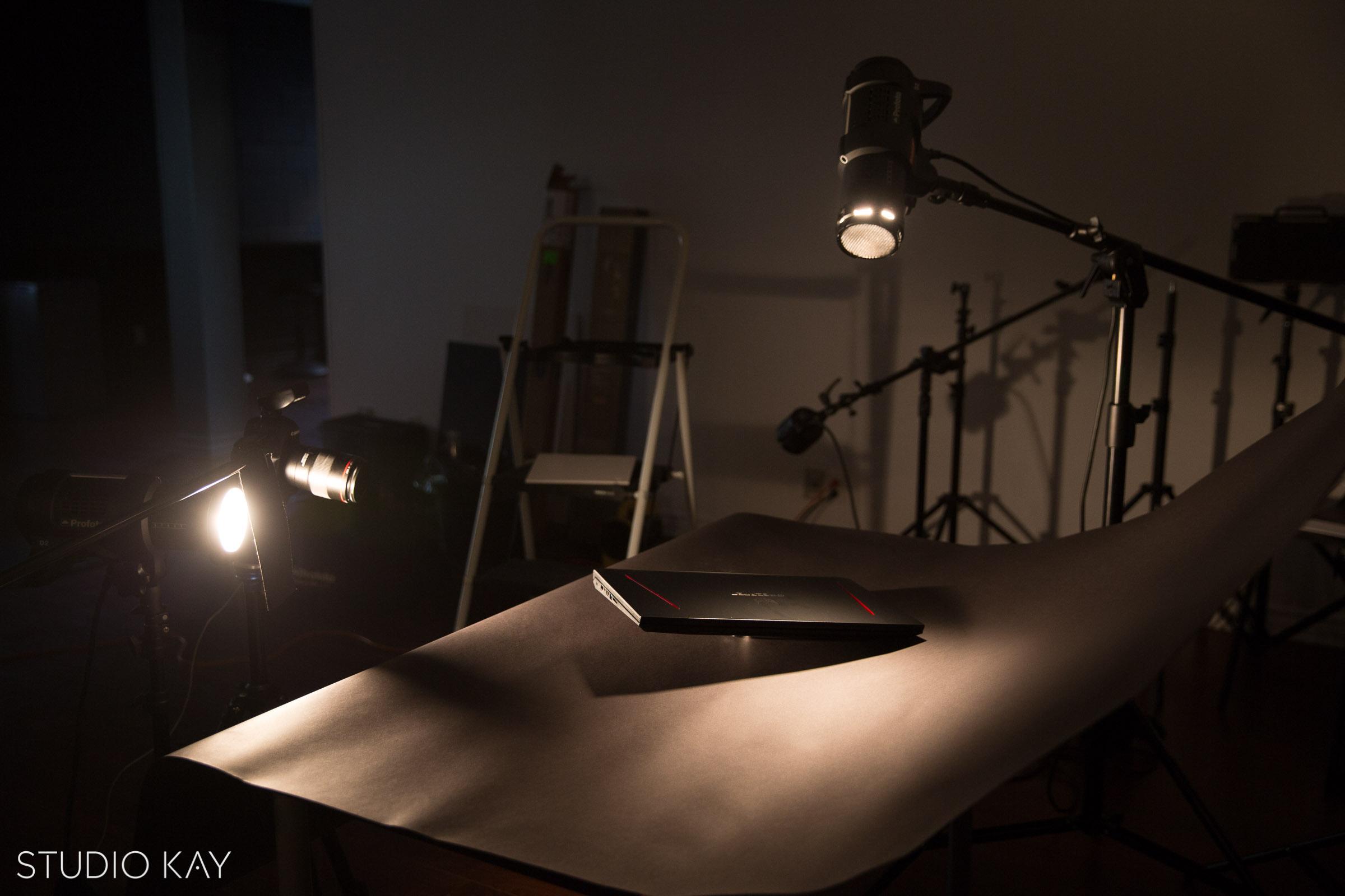 photographe-produit-ordinateur-acer-montreal-studio-kay