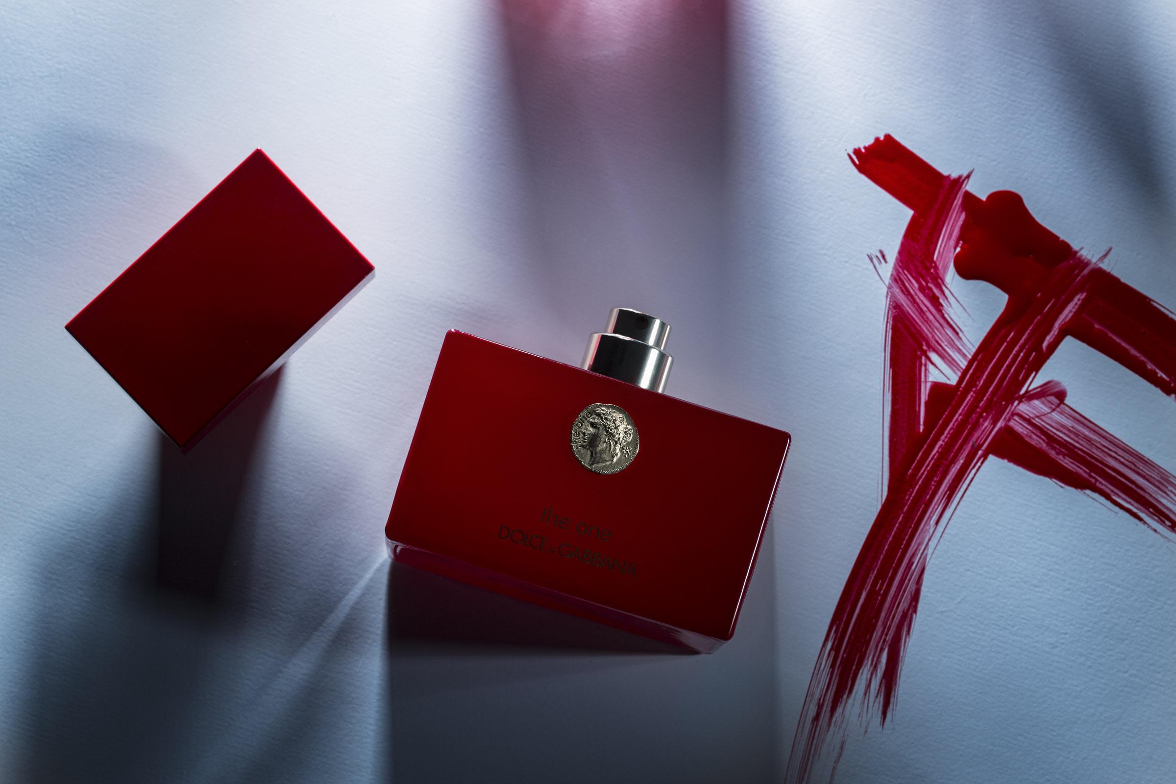 photographie-produit-parfum-montreal-dolce gabana-1