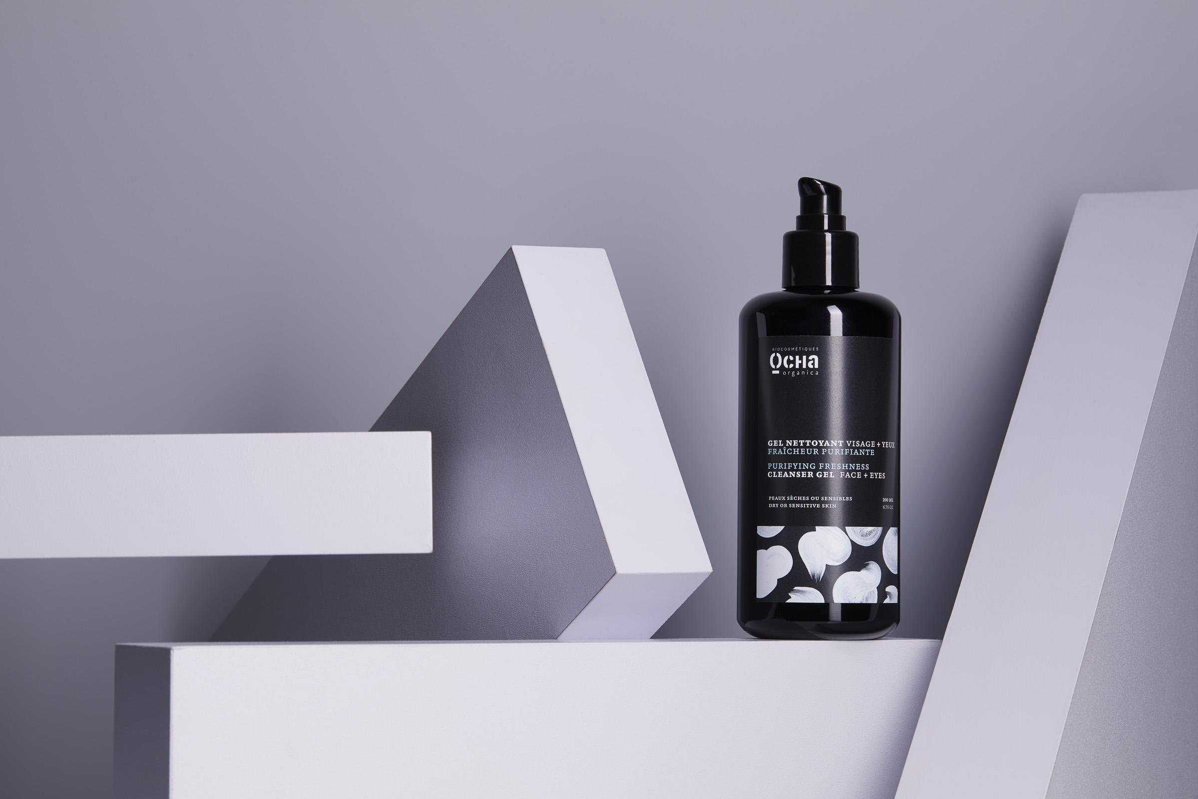 photographie-cosmetique-publicitaire-montreal